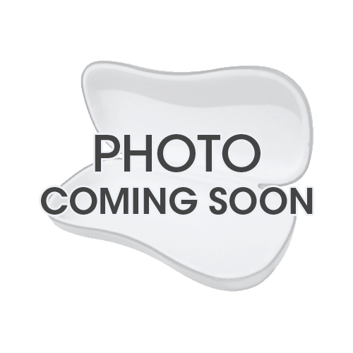 Case for Claiborne CLAIBORNE 223 Eyeglasses