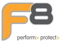 F8 by Liberty Sport Goggles