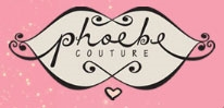 Phoebe Couture
