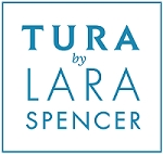 Tura by Lara Spencer