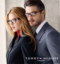 Tommy Hilfiger Glasses