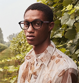 Fendi Men Eyewear