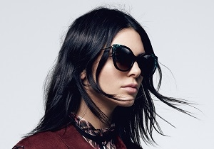 Longchamp Glasses
