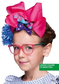 United Colors of Benetton Kids