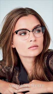 Victoria's Secret Glasses