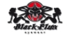 Rush Shipping Black Flys - Oldest