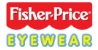 Rush Shipping Pink Fisher-Price