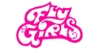 Rush Shipping Fly Girls - Newest