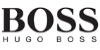 Gray Brown BOSS by Hugo Boss