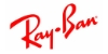 Mens Ray-Ban Sunglasses