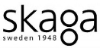 New Arrivals Skaga of Sweden Eyeglasses