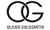 Titanium Oliver Goldsmith