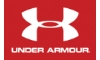 Sporty Under Armour