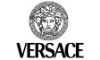 New Arrivals Versace