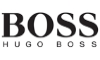 Metal BOSS by Hugo Boss