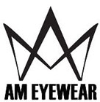 AM Eyewear Eyeglasses