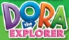 Dora the Explorer Eyeglasses