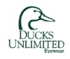 Ducks Unlimited Eyeglasses