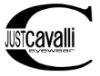 Just Cavalli Eyeglasses