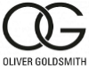 Oliver Goldsmith Eyeglasses