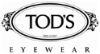 Tod's Sunglasses