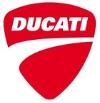 Ducati Sunglasses
