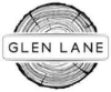 Glen Lane Eyeglasses