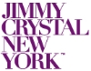 Jimmy Crystal New York Eyeglasses