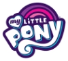 My Little Pony Eyeglasses