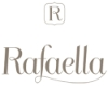 Rafaella Sunglasses