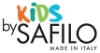 Safilo Kids Eyeglasses