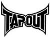 TapOut Eyeglasses