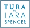 Tura by Lara Spencer Sunglasses