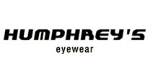 Humphreys Eyeglasses