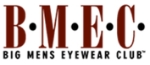 B.M.E.C. Big Mens Glasses