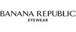 Banana Republic Glasses