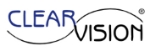 ClearVision Glasses