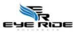 Eye Ride Motorwear