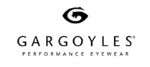 Gargoyles Glasses