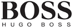 BOSS by Hugo Boss Eyewear