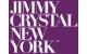 Jimmy Crystal Readers Eyewear
