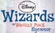 Wizards of Waverly Place Eyewear