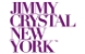 Jimmy Crystal New York Glasses