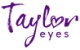 Taylor Eyes Glasses