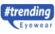 Trending by Visual Eyes Eyewear
